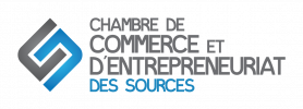 CCES_logo_RGB