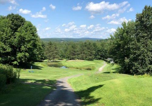 Région des Sources - Club de golf3b