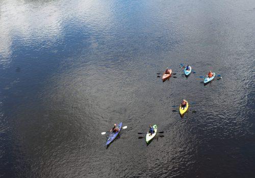 Région des Sources - Kayak-richmond_med res