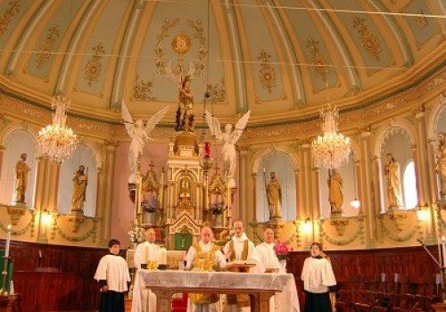 Région des Sources - église saint-georges DSC_0041_WEB diocese de sherbrooke_crop