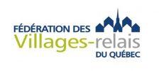 villages-des-relais
